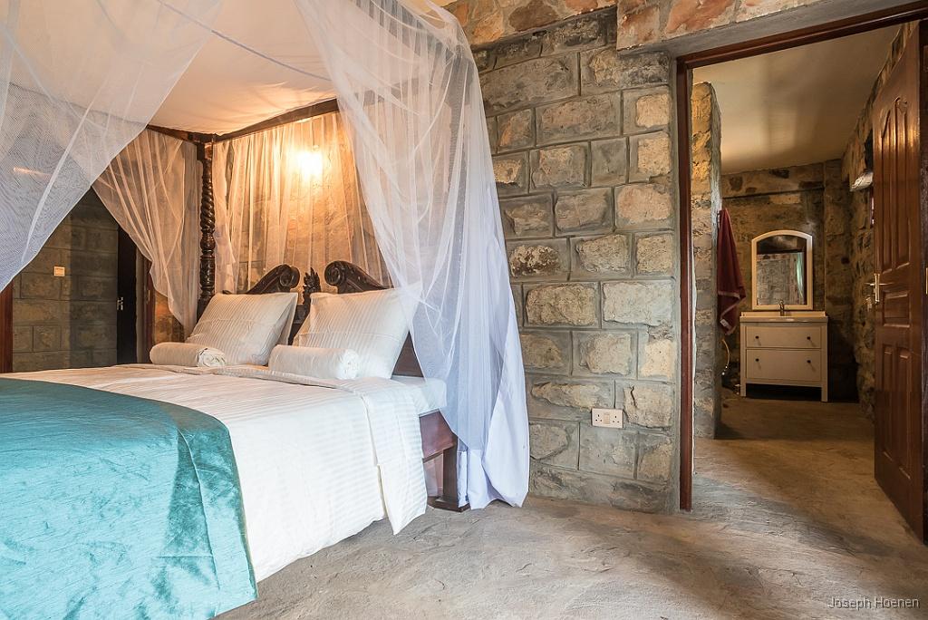 Getting Married in Kenya…